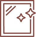 Framing Icon