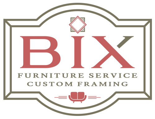 Bix Furniture